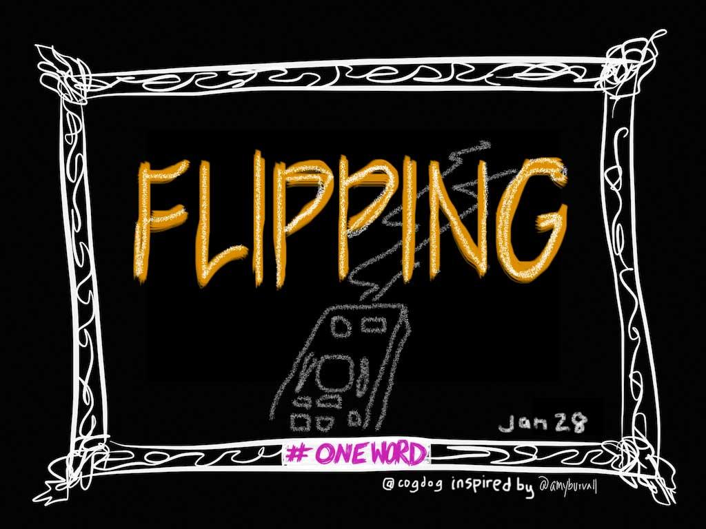flipping-jan28