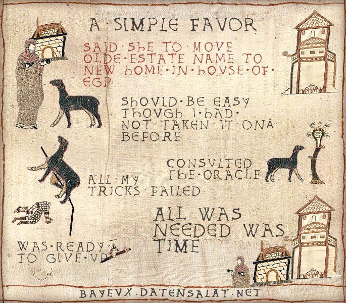 simple-favor