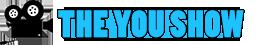 you-show