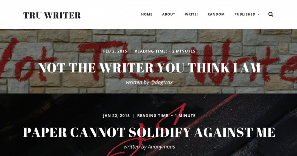 tru-writer-1140x599